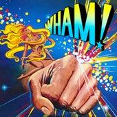 Wham! von Wham!