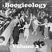 Boogieology Vol. 2 by Various Artists