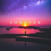 Forever de Andrea Damante