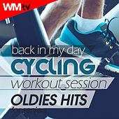 Back In My Day Cycling Workout Session - Oldies Hits For Seniors (60 Minutes Mixed Compilation for Fitness & Workout 128 Bpm) by Workout Music Tv