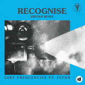 Recognise (Kryder Remix) by Lost Frequencies