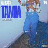 Tamia by Kai Ca$h
