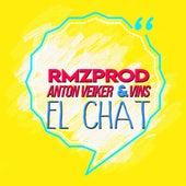 El Chat von RmzProd