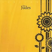 Sunflower by The Judes