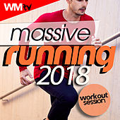 Massive Running 2018 Workout Session (60 Minutes Mixed Compilation for Fitness & Workout 190 Bpm) by Workout Music Tv