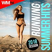 Running Summer Hits 2018 Session (60 Minutes Mixed Compilation for Fitness & Workout 128 Bpm) by Workout Music Tv