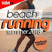 Beach Running Summer 2018 Workout Session (60 Minutes Mixed Compilation for Fitness & Workout 145 - 172 Bpm / 32 Count) by Workout Music Tv