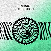 Addiction by Mimo