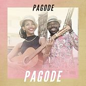 Pagode by Various Artists