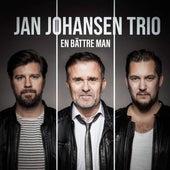 En bättre man by Jan Johansen Trio