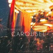 Carousel van Cedric Mercute