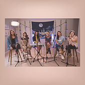 Medley: Happier / Happier (Acoustic) by Cimorelli