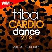 Tribal Cardio Dance 2018 Workout Session (60 Minutes Mixed Compilation for Fitness & Workout 128 Bpm / 32 Count) by Workout Music Tv