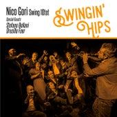 Swingin' Hips di Nico Gori Swing 10Tet