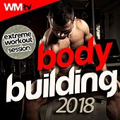 Body Building 2018 Extreme Workout Session (60 Minutes Mixed Compilation for Fitness & Workout) by Workout Music Tv