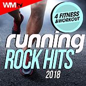 Running Rock Hits 2018 For Fitness & Workout (60 Minutes Mixed Compilation for Fitness & Workout 140 - 170 Bpm) by Workout Music Tv