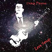 Love Songs de Craig Payne