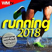 Running 2018 Extreme Workout Session (60 Minutes Mixed Compilation for Fitness & Workout 180 Bpm) by Workout Music Tv