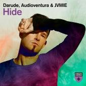 Hide von Darude