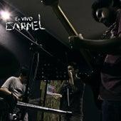 En Vivo de Carmel