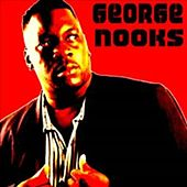Greatest Hits de George Nooks
