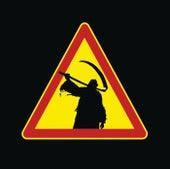 Stockholm Knockout Live de Children of Bodom