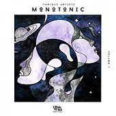 Monotonic Issue 7 von Various Artists