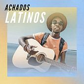 Achados Latinos de Various Artists