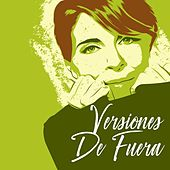 Versiones de fuera de Various Artists