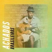 Achados Brasileiros de Various Artists