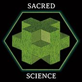 Sacred Science de Catherine Goldwyn
