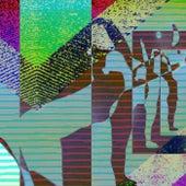 Foot of Afrikka (Beach Whale Remix) de Beach Whale