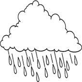 I Hear the Rain EP von The Hope Singers