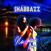 Na Mas de Shabbazz