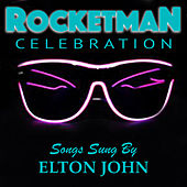 'Rocketman' Celebration Songs Sung By Elton John de Elton John