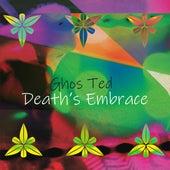 Death's Embrace von Ghosted
