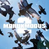 Morukmodus 2 by Didi