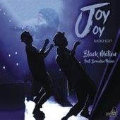 Joy Joy (Radio Edit) by Black Motion