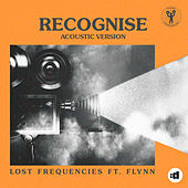 Recognise (Acoustic Version) by Lost Frequencies