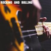 Rocking and Rolling de Ivory Joe Hunter