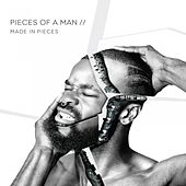 Made in Pieces von Pieces of a Man
