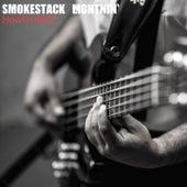Smokestack Lightnin' de Howlin' Wolf