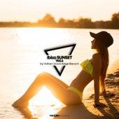 Ibiza Sunset, Vol. 6 de Various Artists