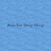 Rain For Deep Sleep - Single de Water Power