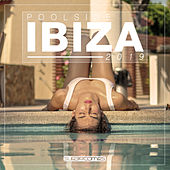 Poolside Ibiza 2019 - EP de Various Artists