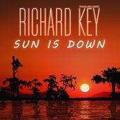Sun Is Down de Richard Key