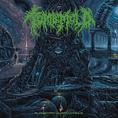Planetary Clairvoyance by Tomb Mold