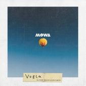 Vuela de Mowa