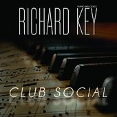 Club Social de Richard Key