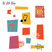 The Little Things by Various Artists